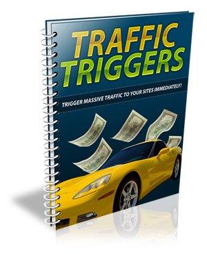 traffic-triggers
