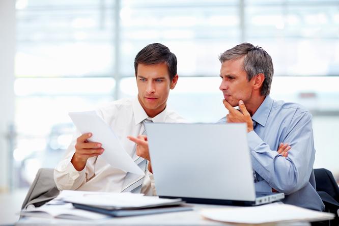Die Verkaufsstrategien erfolgreicher Onlineunternehmer